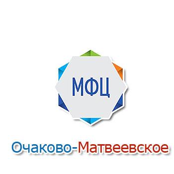 Медицинский центр оформление медицинской книжки Москва Очаково-Матвеевское